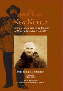 OBH_new_norcia_berengier_MSP_9781925208504_cover