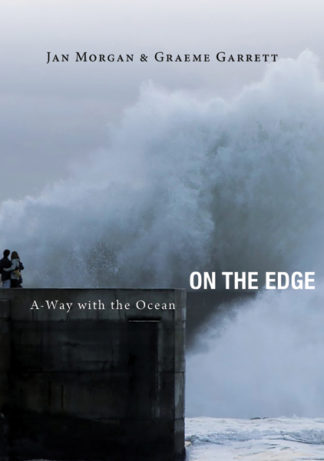 On the Edge_FRONT COVER FINAL copy