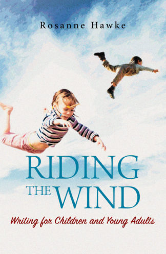 Riding_the_wind_FINAL_FRONT COVER copy