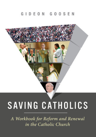Saving Catholics_FINAL FRONT COVER B