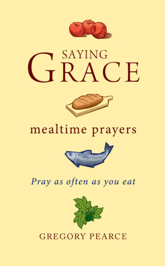 Saying Grace FINAL FRONT COVER copy