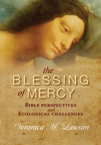 The Blessing of Mercy FRONT COVER Small.26.8.2015