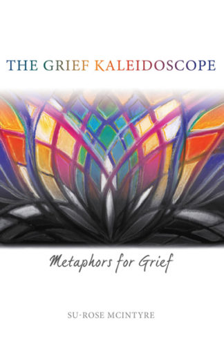 The Grief Kaleidescope