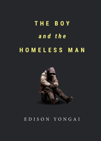 the-boy-and-the-homeless-man