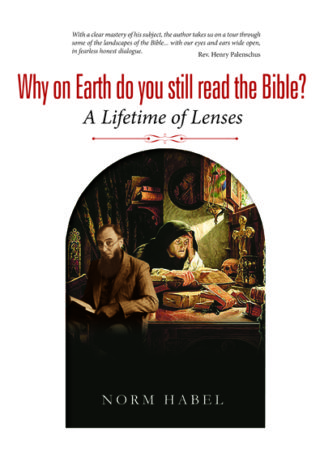 Why on Earth_Bible_FINAL_9780994470799.indd