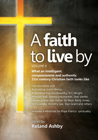 a_faith_to_live_by_volume_FRONT COVER copy
