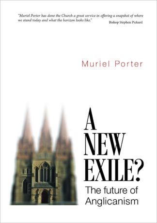 a_new_exile_MSP_9781925208771_cover