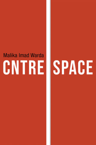 Cntre Space Cover