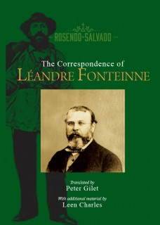 the_correspondence_of_leandre_fonteinne_MSP_9781925208481_cover2
